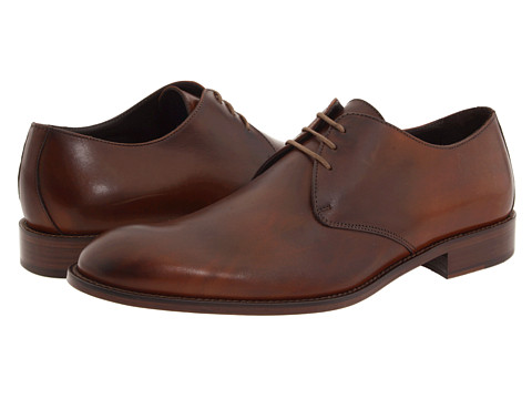 To Boot New York - Winston (Tan) Men