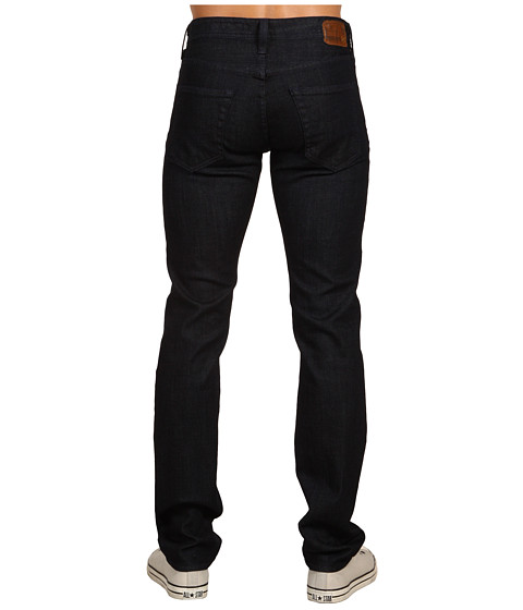 AG Adriano Goldschmied - Matchbox in Heat (Heat) Men's Jeans