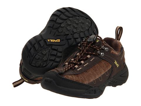 2082176bcb6d ... product image for Teva Kids Raith Waterproof (Toddler Little Kid Big  UPC 737872446208 product image for Teva Raith WP Waterproof Outdoor Shoe ...