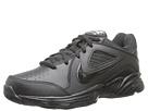 Nike Style 454122 001(B),454123(D)