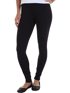 SALE! $21.99 - Save $23 on Horny Toad Lean Leggings (Black) Apparel - 51.13% OFF $45.00
