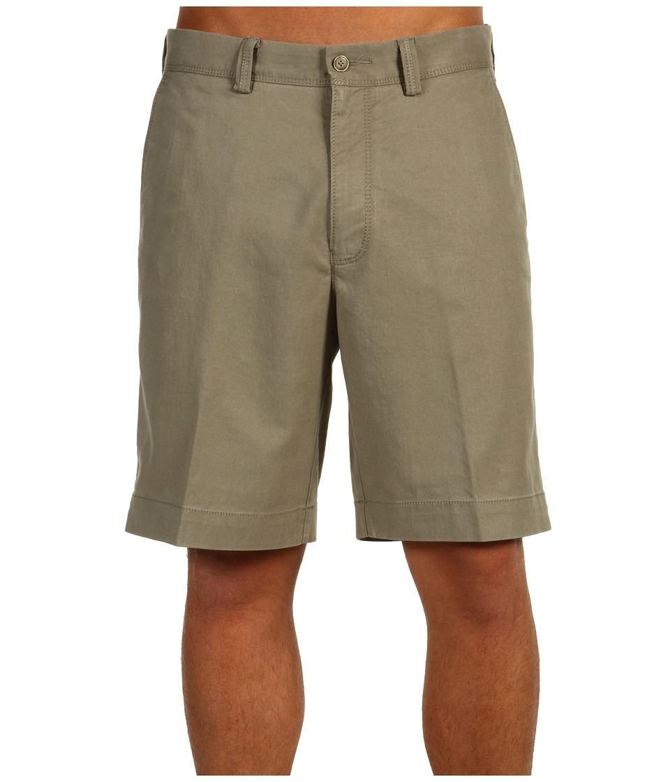 Tommy Bahama - Ashore Thing Short (Asparagus) Men's Shorts