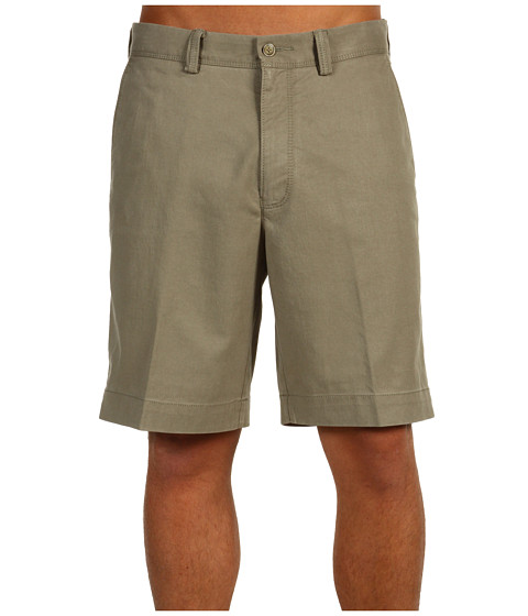 Tommy Bahama - Ashore Thing Short (Asparagus) Men