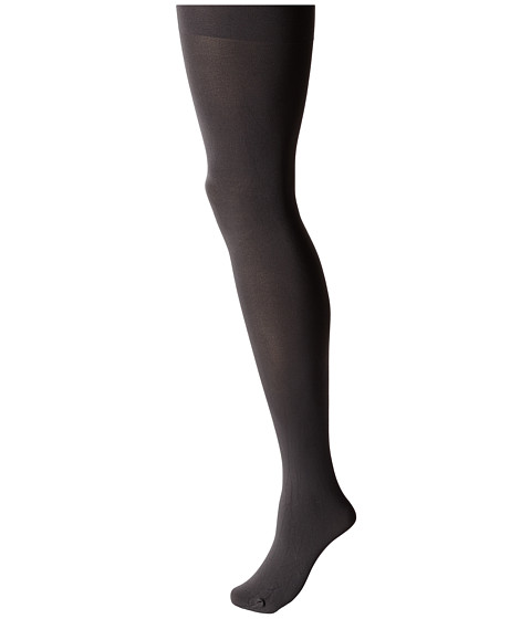Spanx - Tight-End Tights Original 128 (Charcoal) Hose