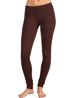 SALE! $29.99 - Save $35 on Prana Ashley Legging (Espresso) Apparel - 53.86% OFF $65.00