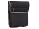 Timbuk2 Pop Up Sleeve
