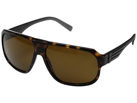 Smith Optics - Gibson Polarized (Havana/Brown Polarized Lens) Sport Sunglasses