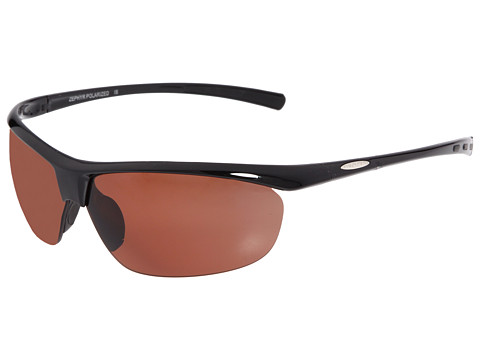 169adfdbd3d UPC 715757372972. ZOOM. UPC 715757372972 has following Product Name  Variations  Suncloud Zephyr Polarized Sunglass ...