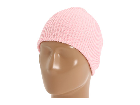 Neff - Daily Beanie (Light Pink) Beanies