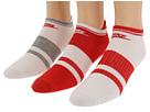 Nike Style SX4111-906