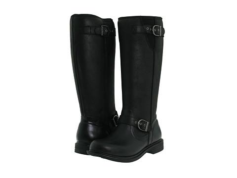 Bogs - Mckenna (Black) Women's Boots