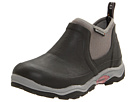 Bogs Bridgeport (Grey)