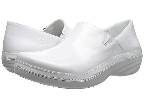 Timberland - Renova Professional (White) Women's Shoes