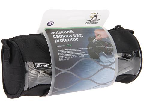 Pacsafe Pacsafe C25L Camera Bag Protector (N/A) Wallet