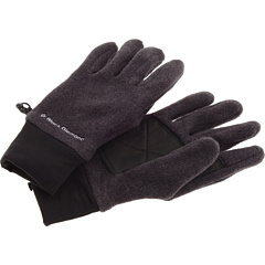 SALE! $16.99 - Save $26 on Black Diamond WoolWeight Liner (Black) Accessories - 60.44% OFF $42.95