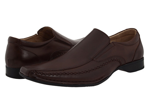 Steve Madden - Trace (Brown) Men