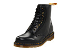 Dr. Martens Style R14045001
