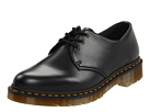 Dr. Martens Style R14046001