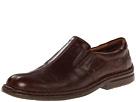 Josef Seibel Style 27270-43220