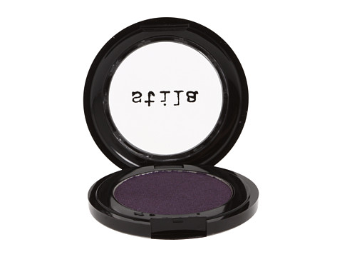 Stila Eye Shadow In Compact (Cassis) Color Cosmetics