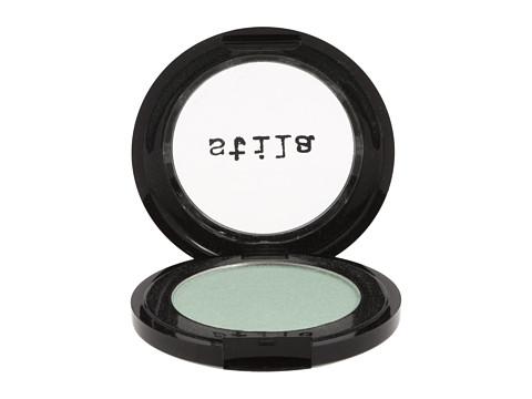 Stila Eye Shadow In Compact (Cha Cha) Color Cosmetics