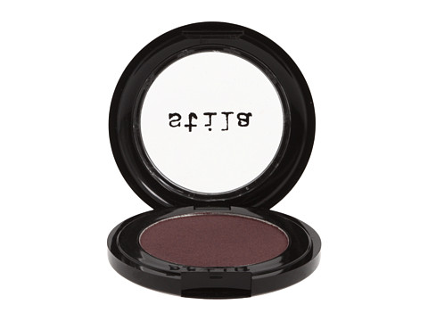 Stila Eye Shadow In Compact (Poise) Color Cosmetics