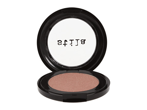 Stila Eye Shadow In Compact (Shell) Color Cosmetics