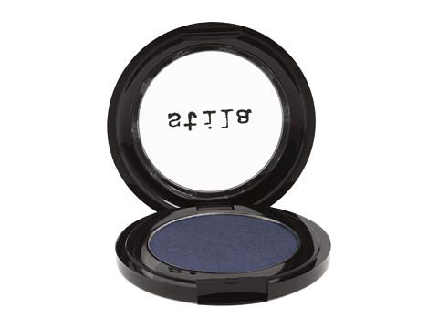 Stila Eye Shadow In Compact (Azure) Color Cosmetics