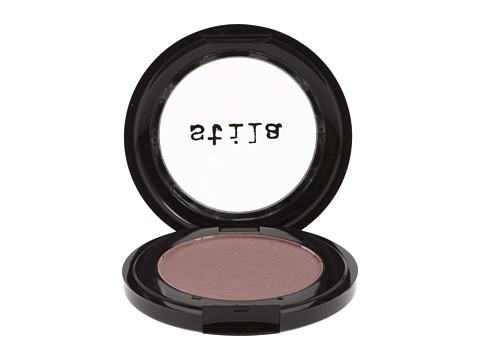 Stila Eye Shadow In Compact (Tone) Color Cosmetics
