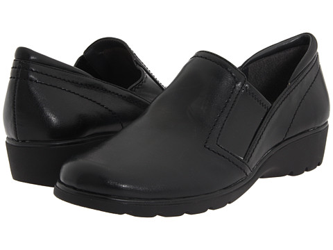 Aerosoles - Songbook (Black) Women