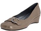 Josef Seibel Womens Shoes