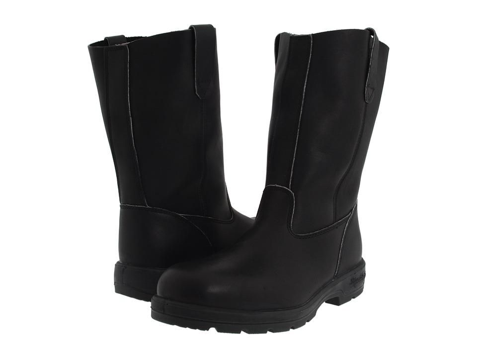Blundstone - BL546 (Black) Boots