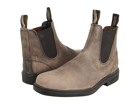 Blundstone - BL066 (Grey) Boots