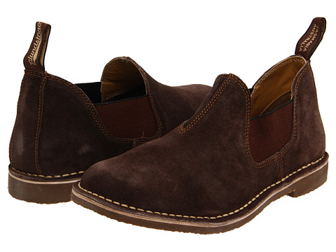 Blundstone - BL261 (Chocolate) Boots