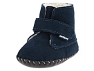 pediped Henry Original Boot (Infant) (Navy)