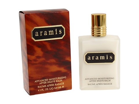 Aramis - Aramis 4.1 Advanced Moisture After Shave (No Color) Fragrance