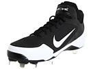 Nike Style 467796-010