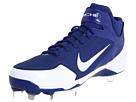 Nike Style 467796-411