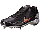 Nike Style 469728 011
