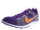 Nike Style 331037-851