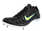 Nike Style 414531-071