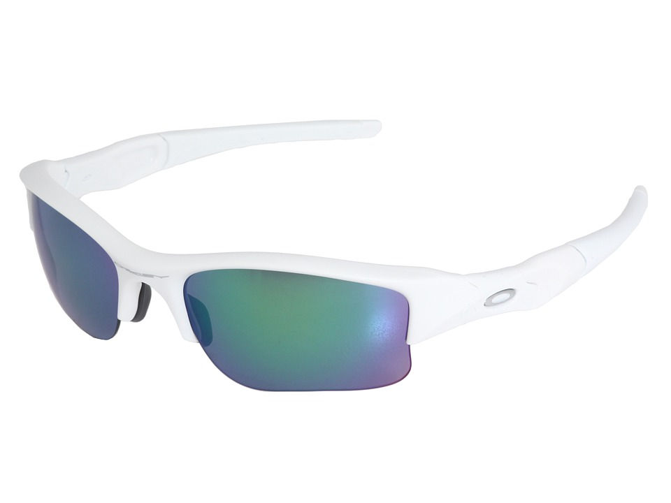 Accessories Sunglasses And Goggles Technical Sunglasses Lens Interchangeable Lenses