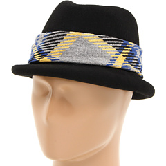 SALE! $16.99 - Save $27 on San Diego Hat Company WFH7766 (Black Blue) Hats - 61.39% OFF $44.00
