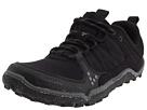 Vivobarefoot Neo Trail L (Black) Women's Running Shoes