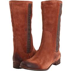 UGG Annisa (Cinnamon) Footwear