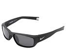 Nike Style EV0572-084