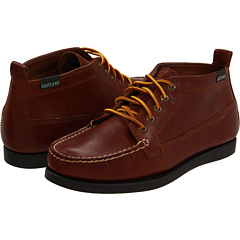 Eastland Seneca (Tan) Footwear