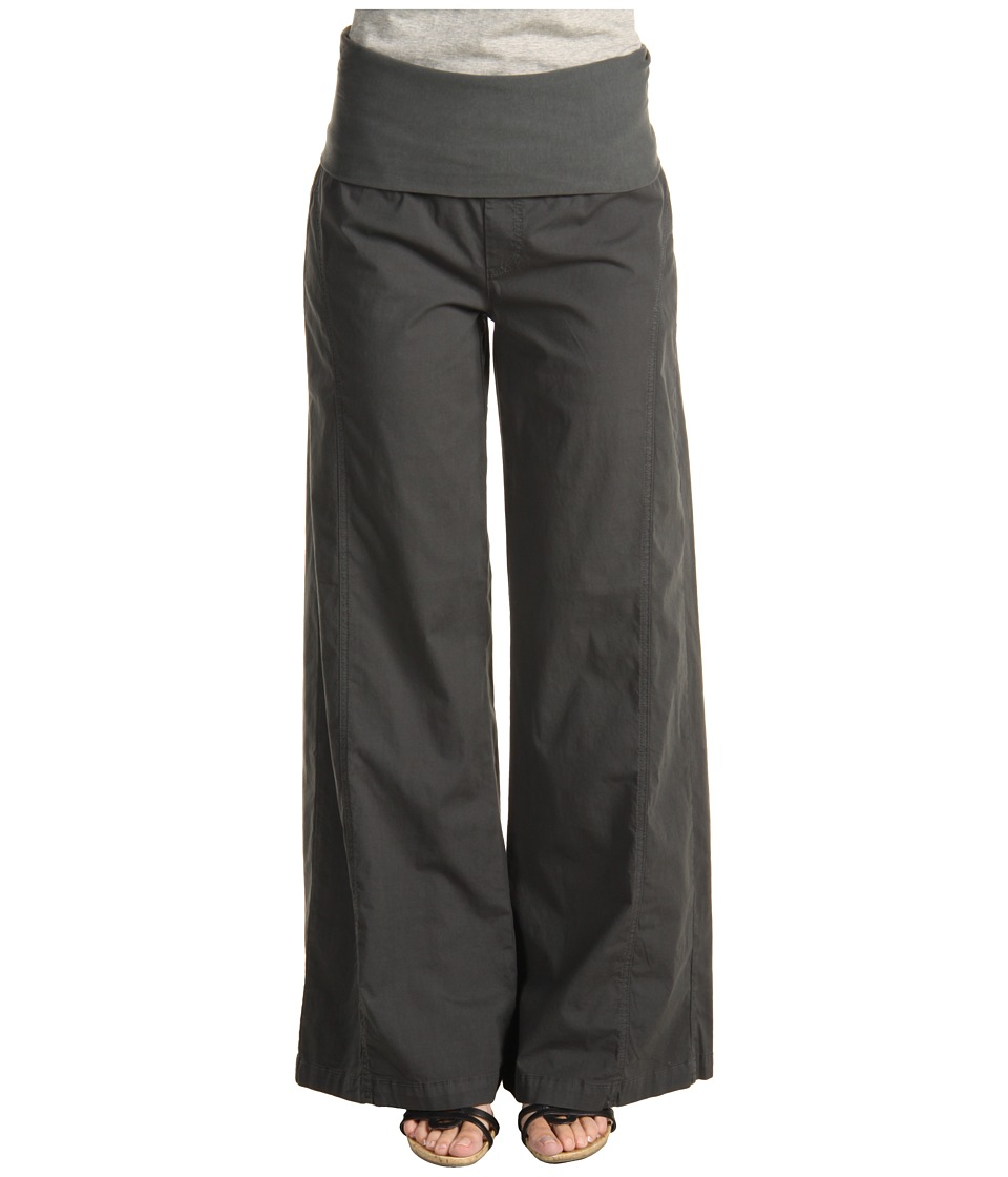 XCVI - Swooping Pant (Moonrock) Women's Casual Pants