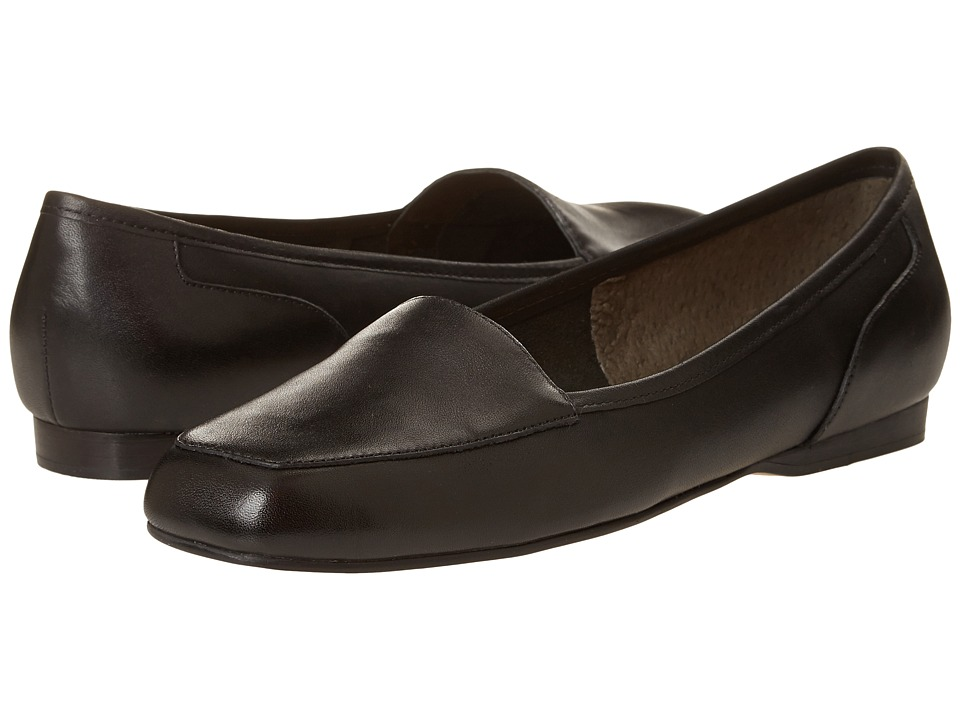 Casual Flats - Loafers