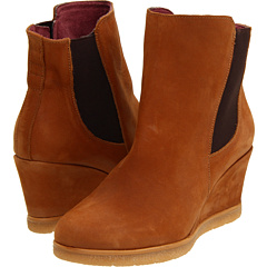 Eric Michael Desiree (Brown) Footwear